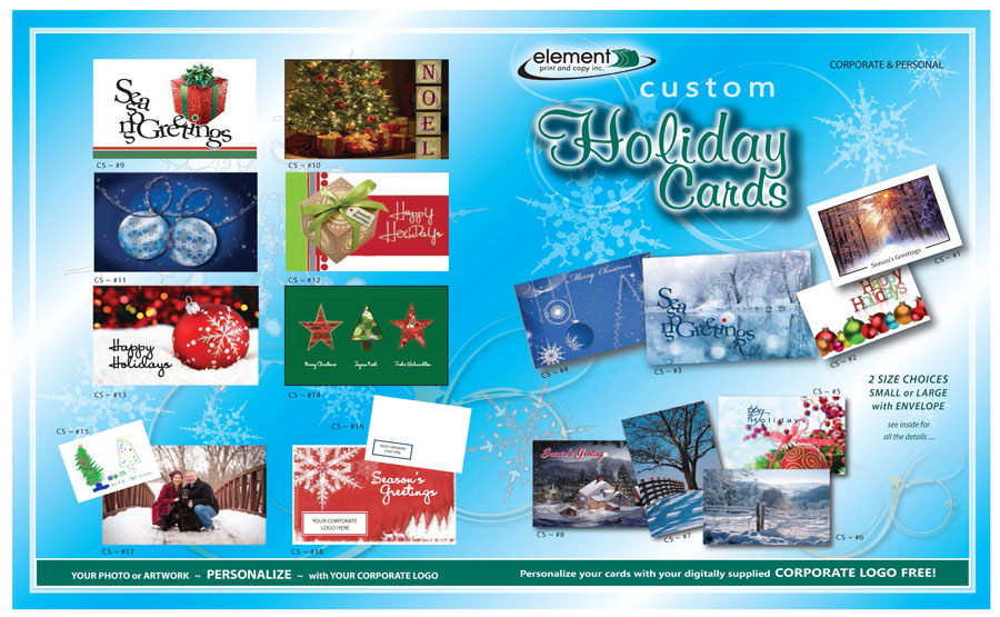 element-holiday-cards-order-form-2016_page_1